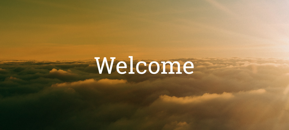 Welcome to myLike
