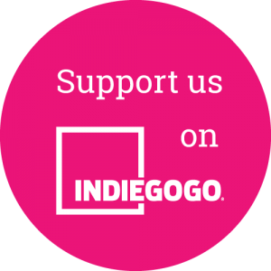 Indiegogo_Button
