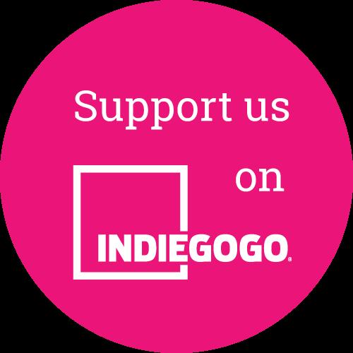 Indiegogo_Button