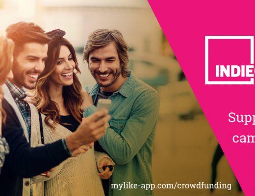 Indiegogo_myLike_FB_2