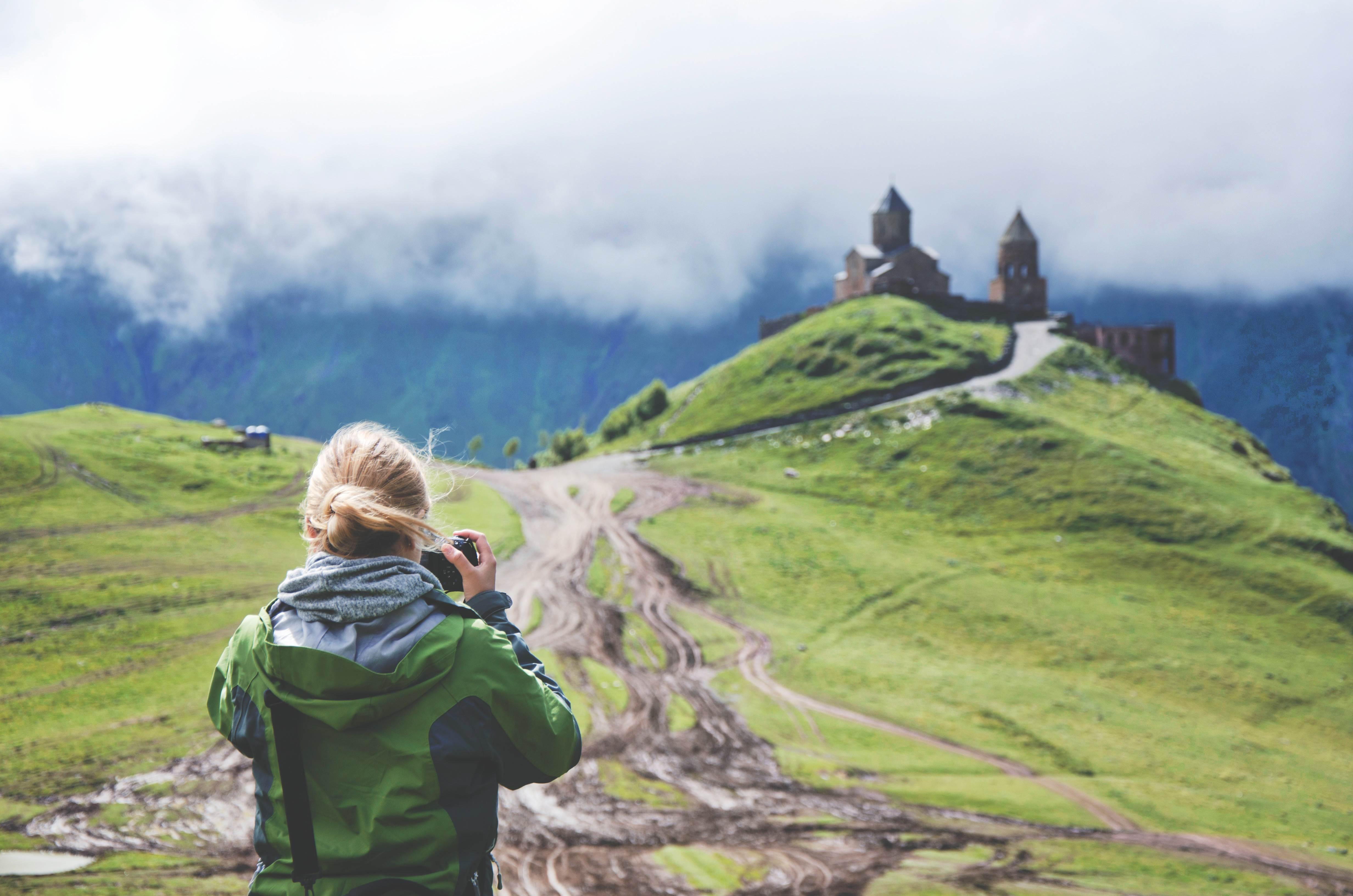 7 Ways How myLike Can Change The Way You Organize