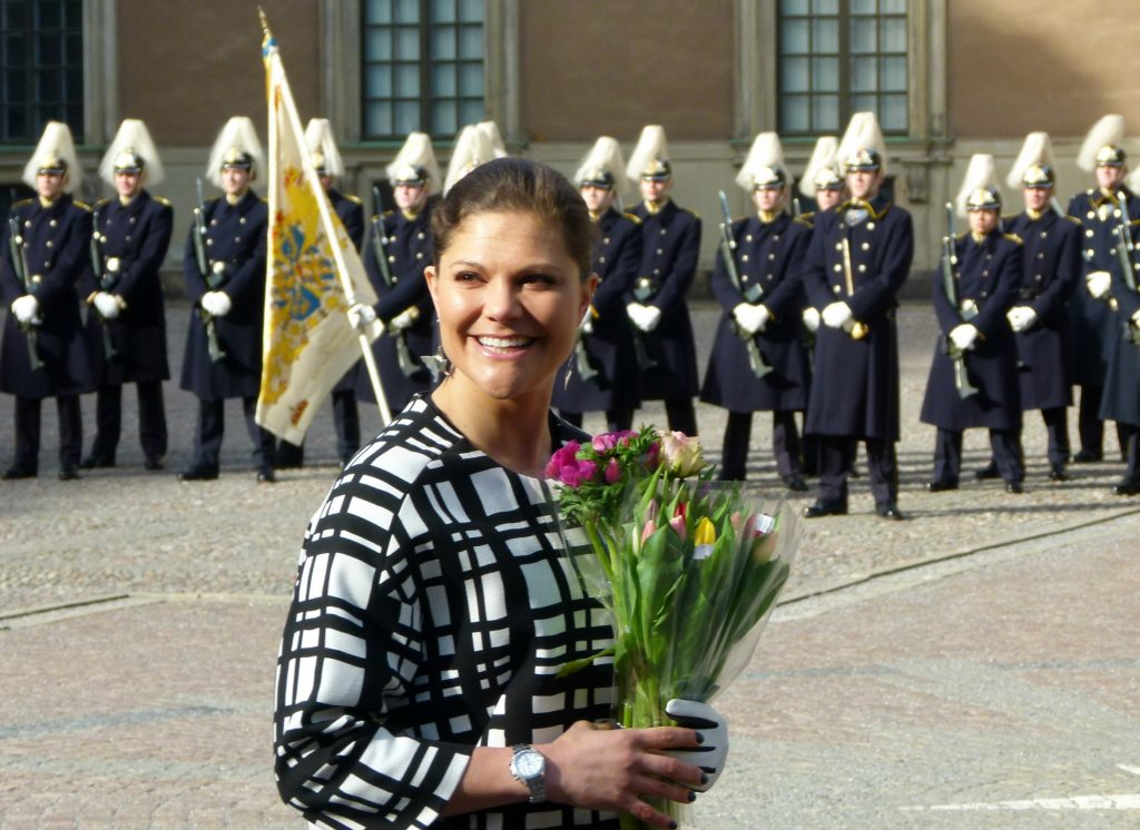 stockholm-on-a-budget-royal-palace-swedish-crown-princess