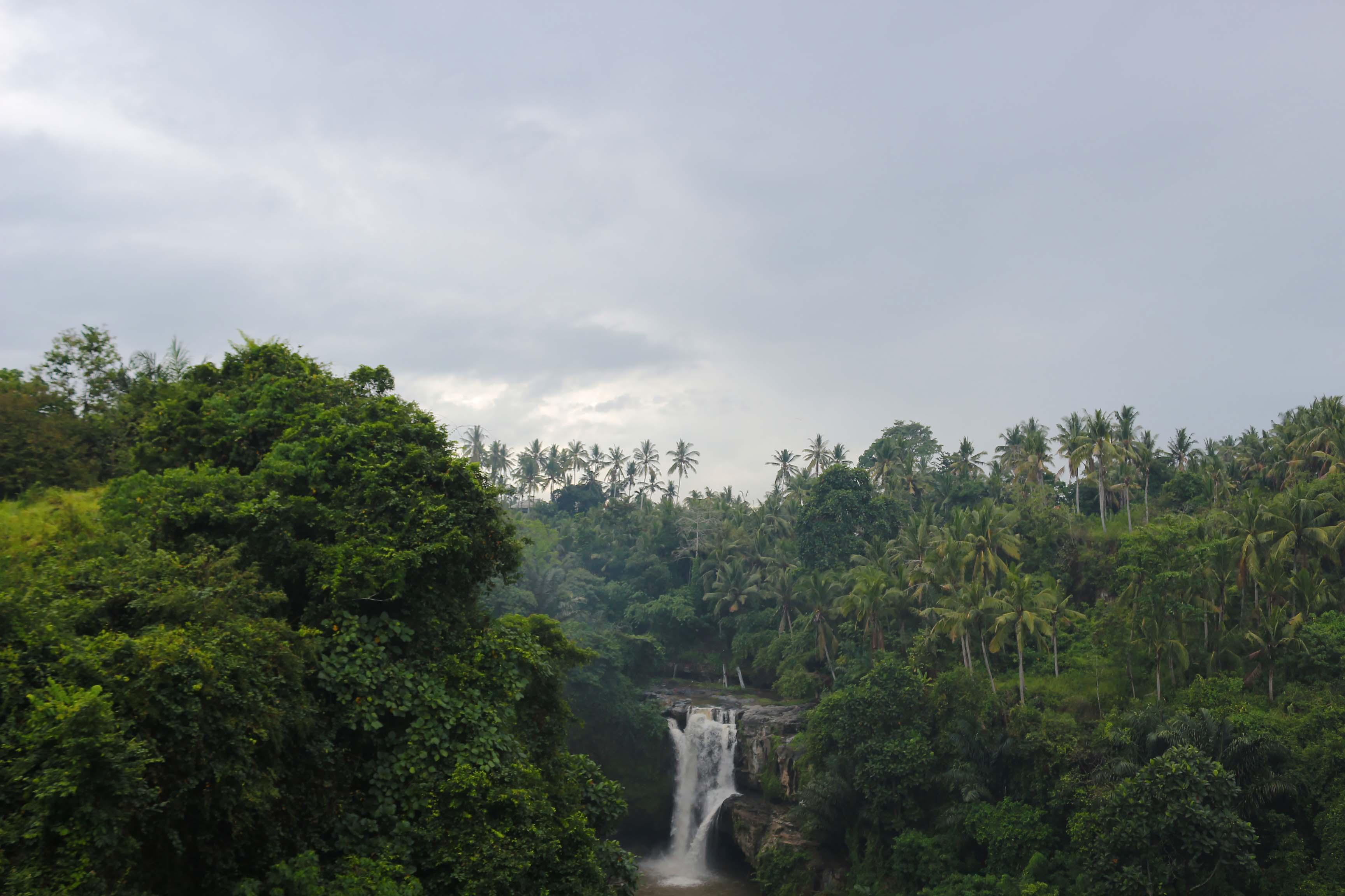 ubud-tegenungan-waterfall