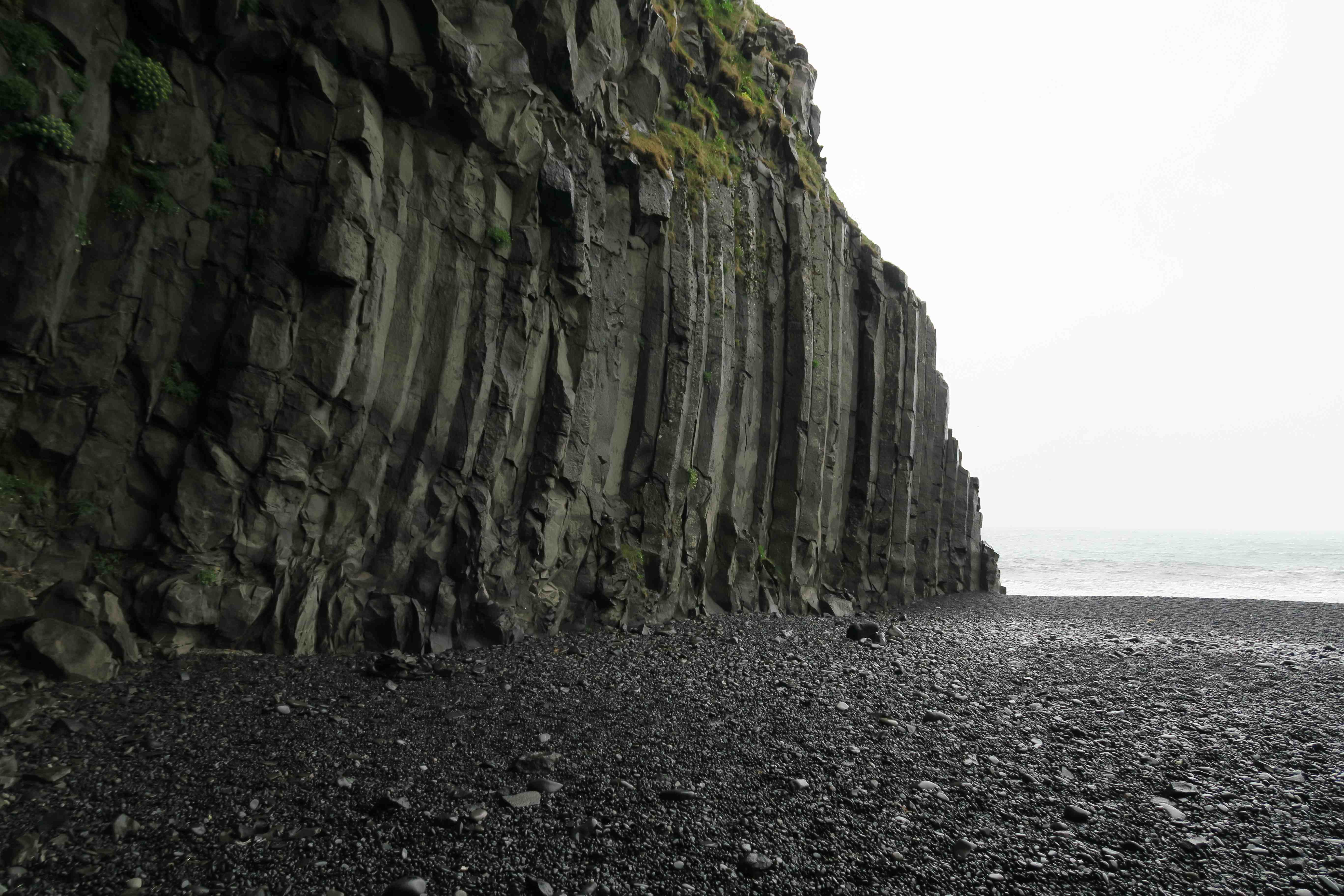 02 Reynisfjara 1024x683 - 7 Gems You Must See in South Iceland