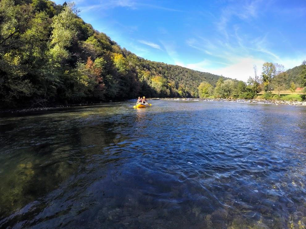 Bela Krajina - Top 10 Best Places To See in Slovenia