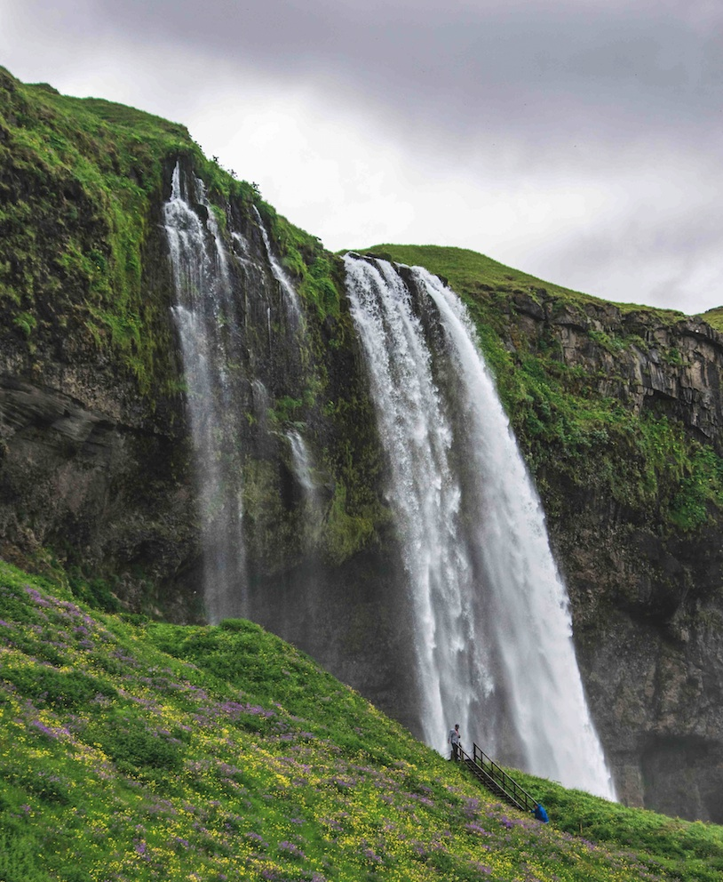 picture1 - 7 Gems You Must See in South Iceland