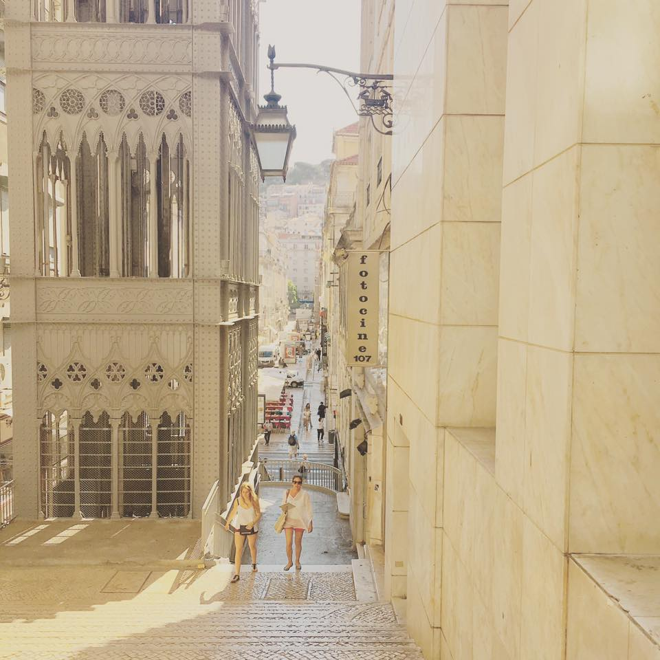 13494893 10201854302556556 5841339734848418382 n - 7 Lively Areas to Stay in Lisbon for First Timers