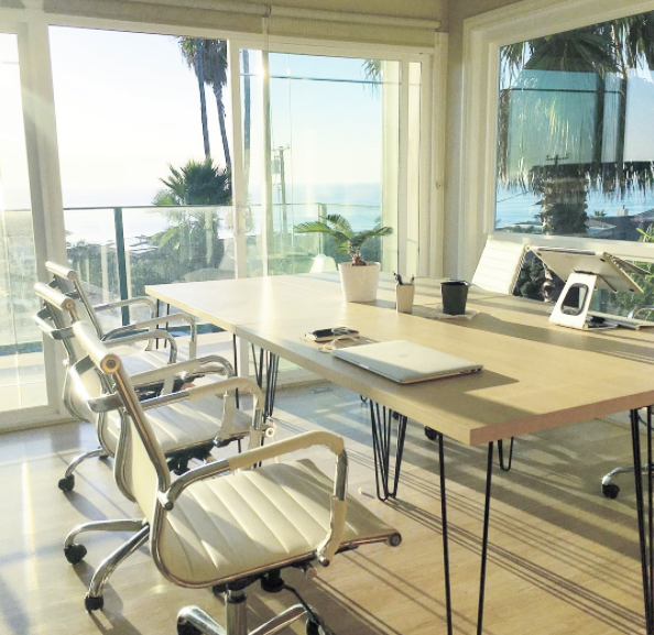 14963346 1199252743529444 7671585153044287565 n - 9 CoWorking Memberships That Are Actually Worth the Purchase