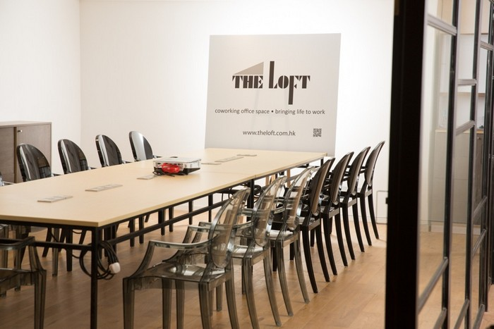 Article Image 2 The Loft - 9 CoWorking Memberships That Are Actually Worth the Purchase