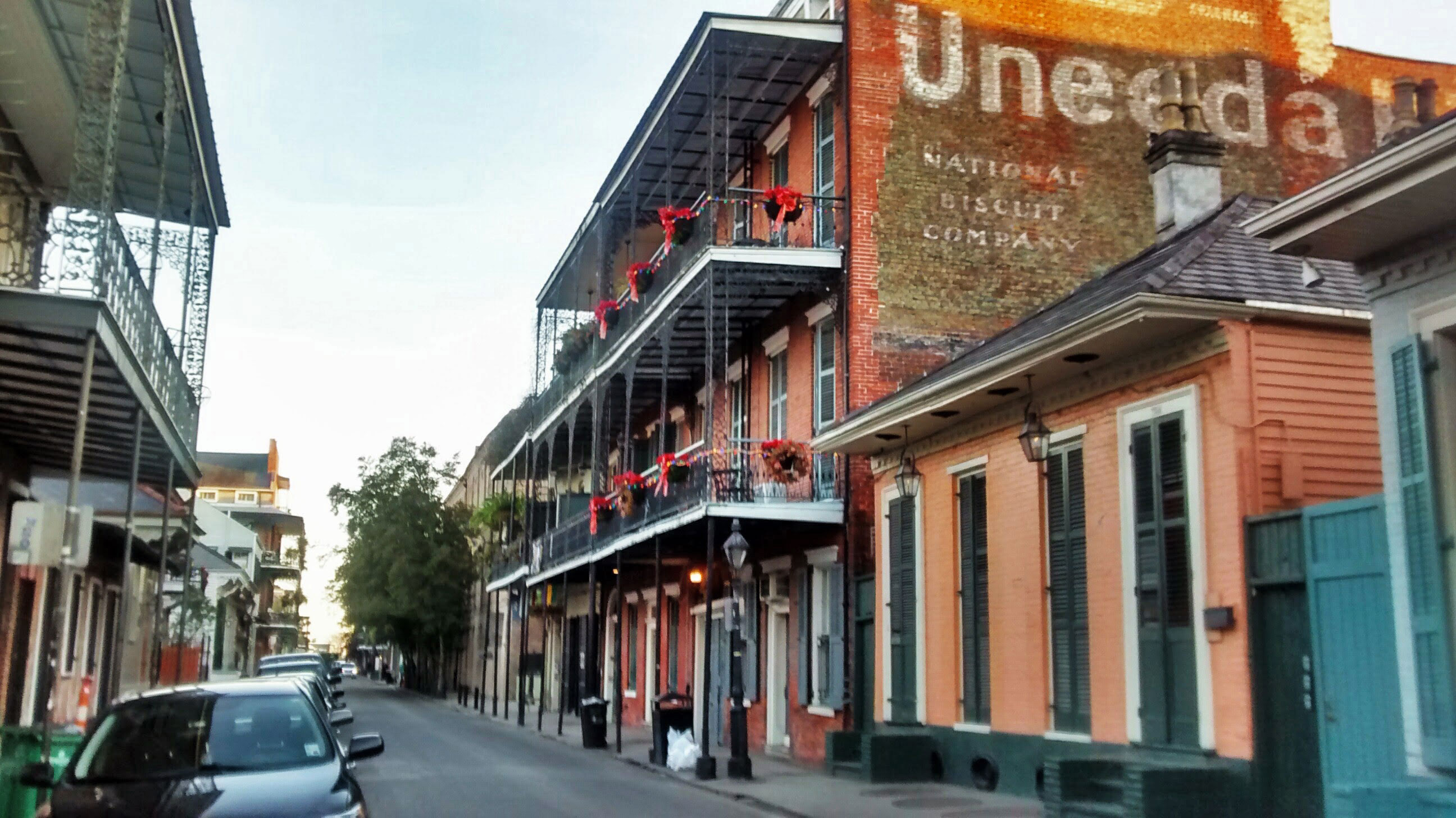 NewOrleansThumbnail 1920x1079 - Visiting New Orleans In January: Top 8 Things To Do