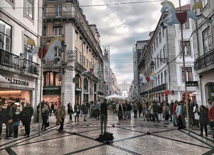 unnamed 2 - 7 Lively Areas to Stay in Lisbon for First Timers