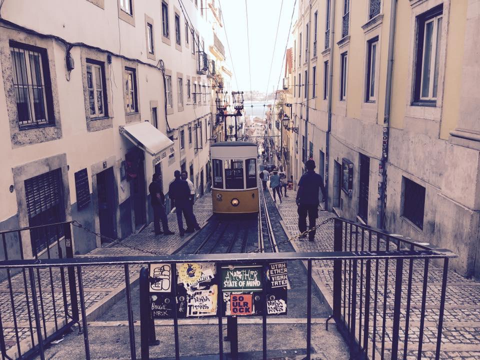 13606539 10201888646695138 9049214017578870998 n - Cost of Living: Portugal, Lisbon
