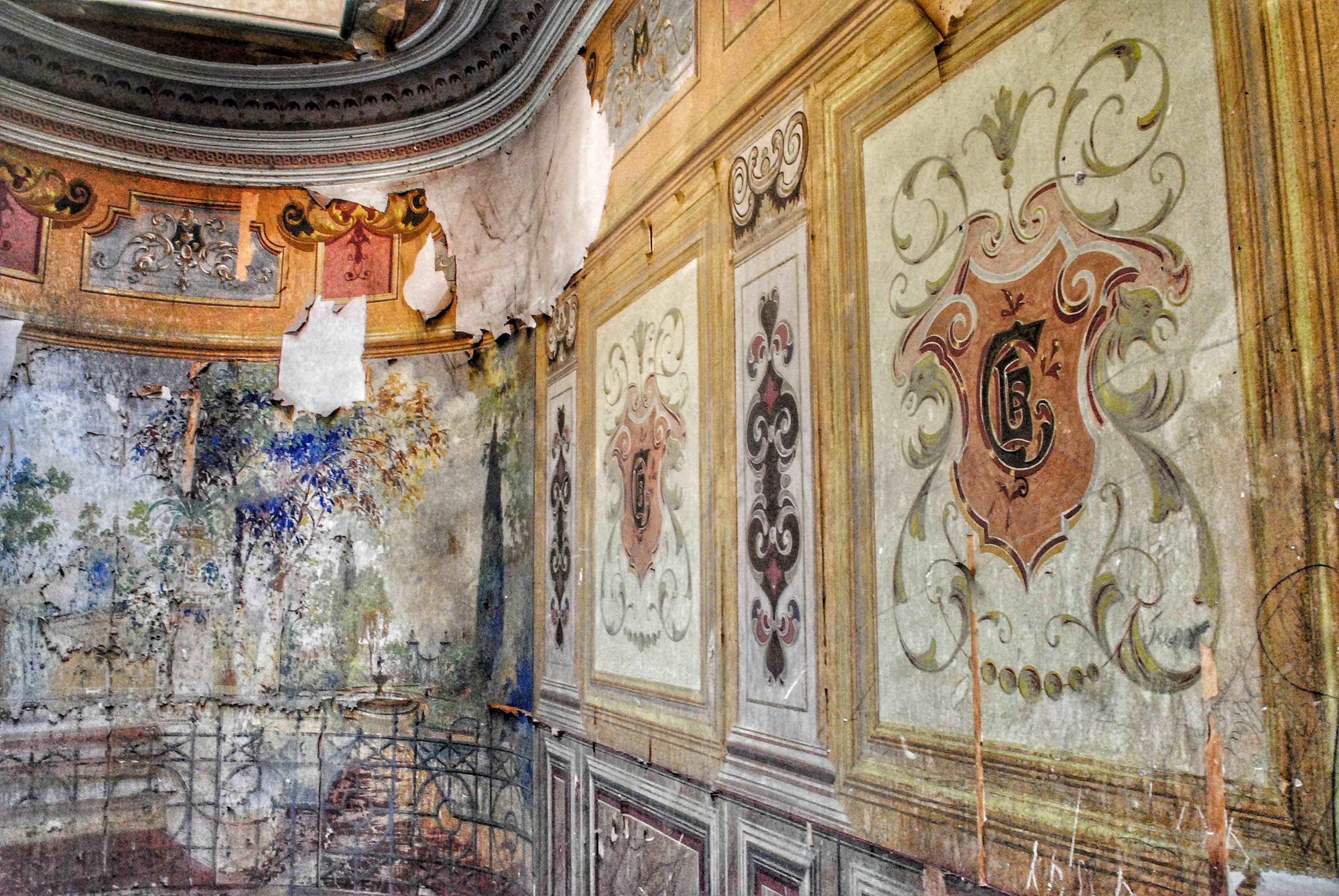 Point 42 1024x685 - 6 Hidden Gems of Tbilisi, Georgia