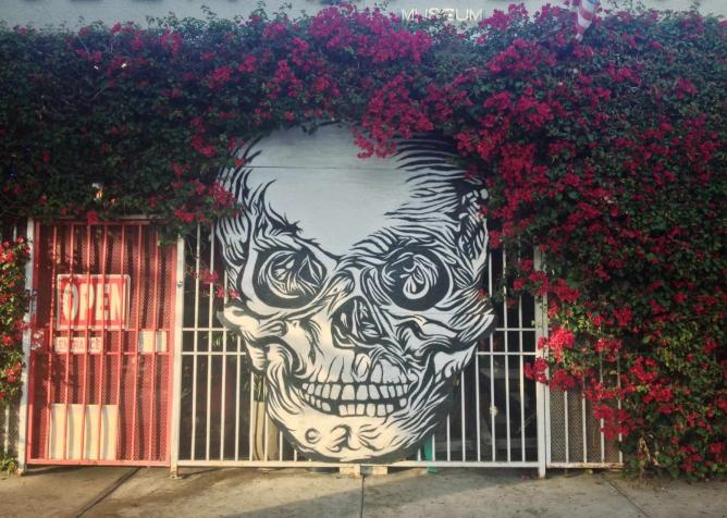 03 Museum of Death - The Non-Touristy Los Angeles Guide