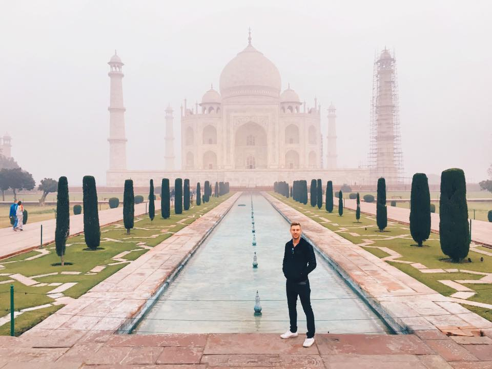 15726690 1200821266639361 2207348101273534230 n - Guy, Who Visited Every Country Shares His 11 Favourite Places