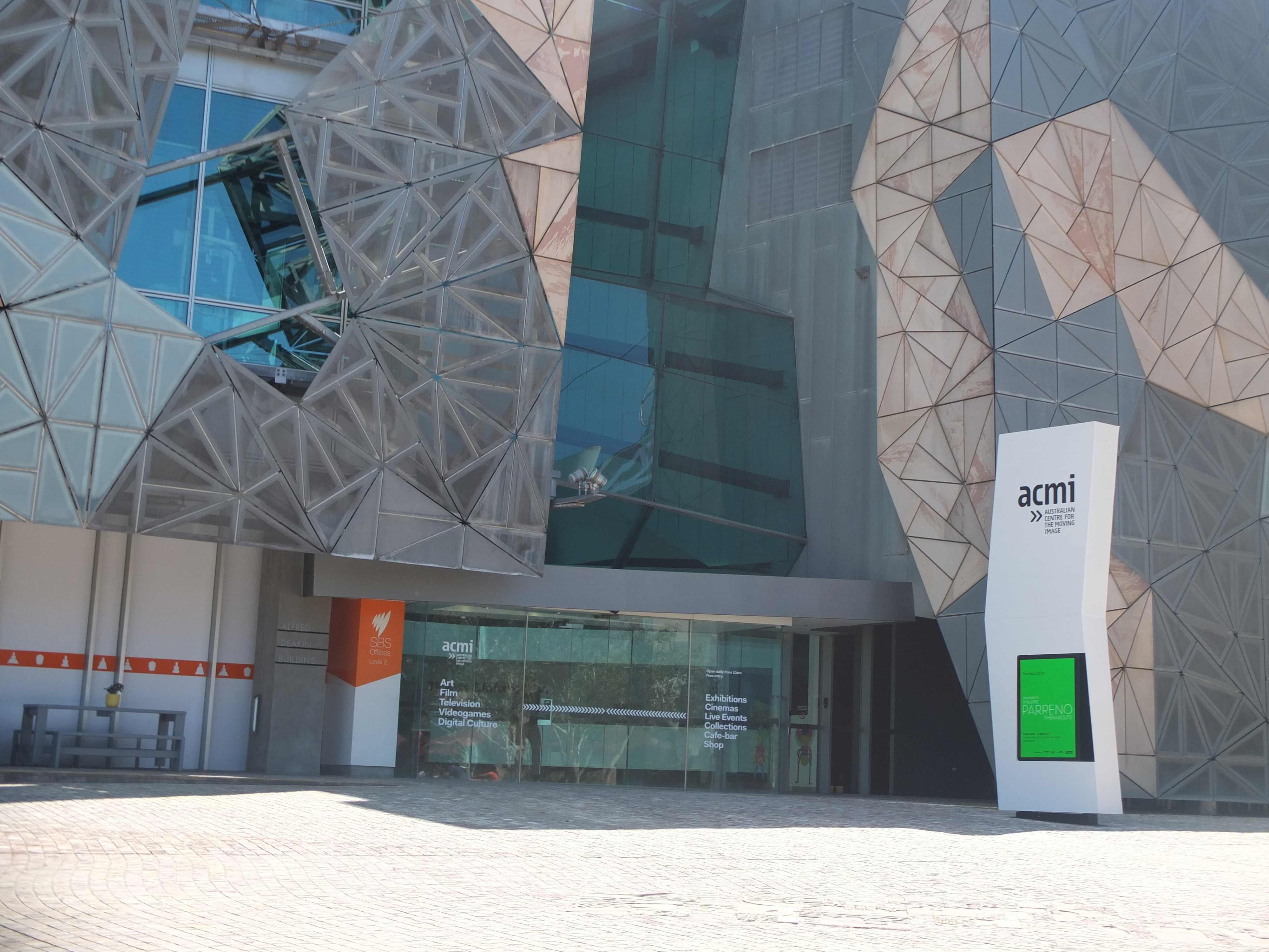 3.ACMI  1024x768 - 5 Ways to Enjoy Melbourne on a Budget