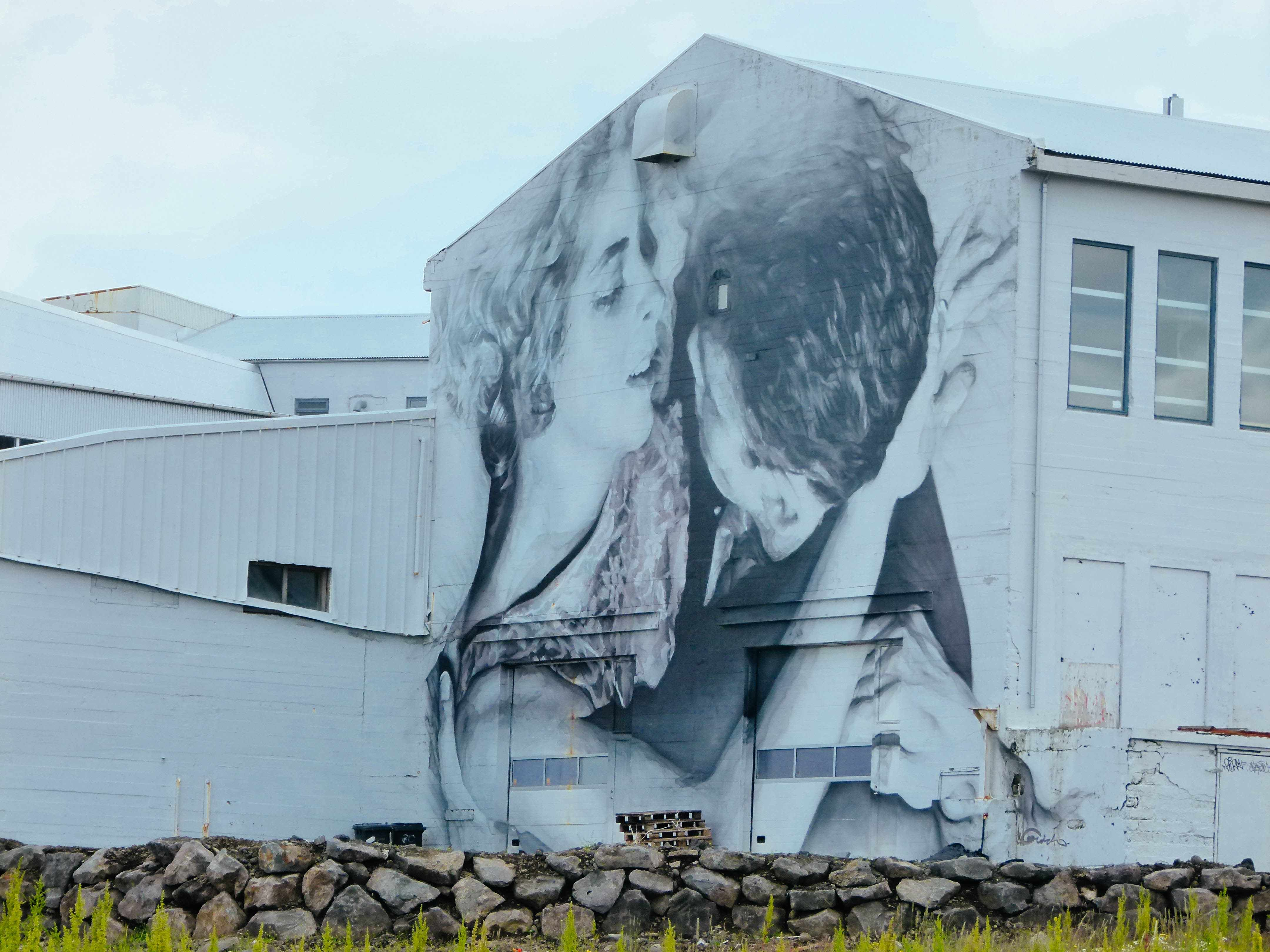 untitled 1 of 1 12 1024x768 - What to See and Do in Reykjavik if You Only Got 24 hours