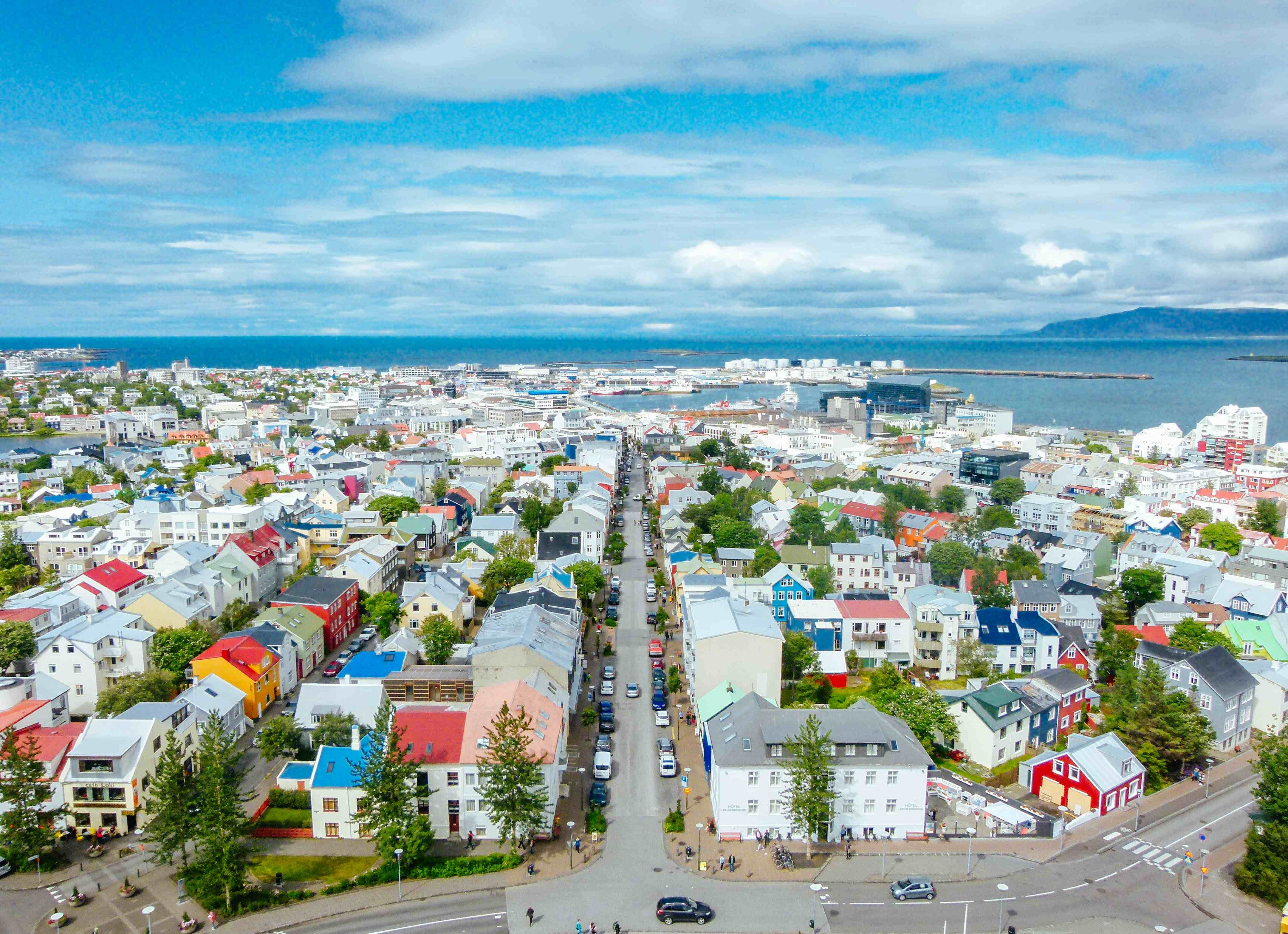 untitled 1 of 1 192 1024x742 - What to See and Do in Reykjavik if You Only Got 24 hours