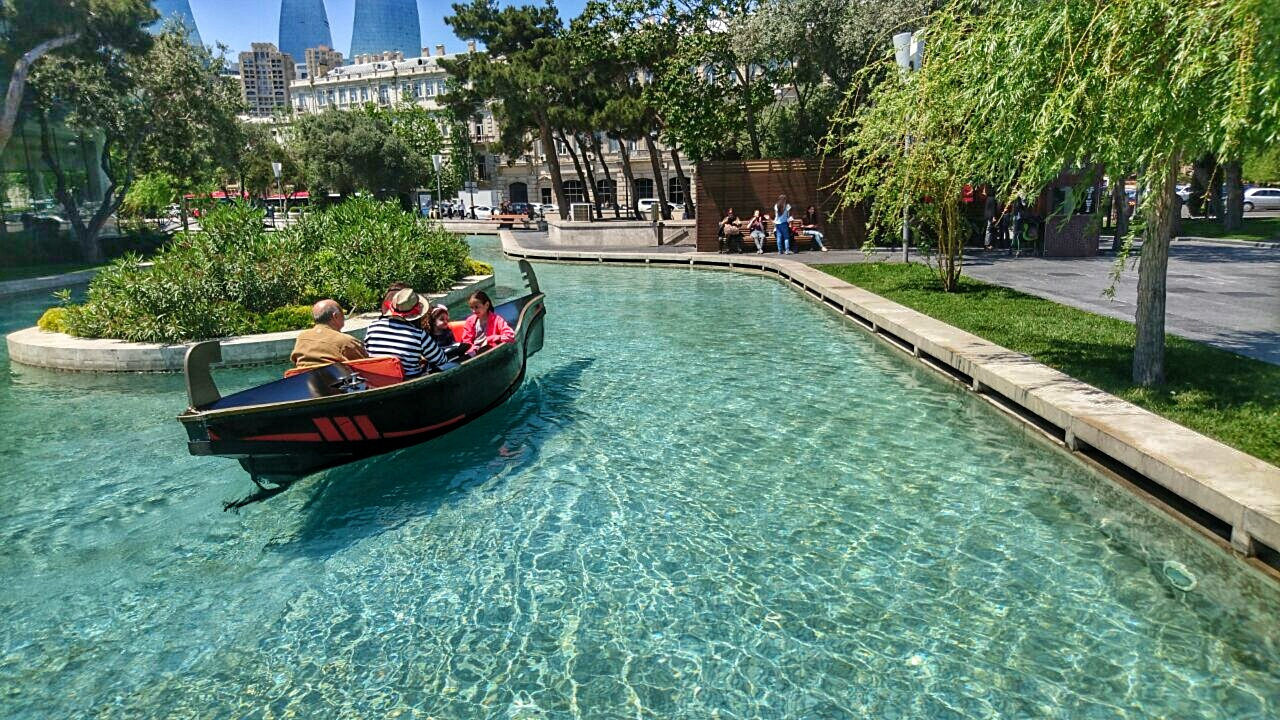 IMG 20160512 WA0020 02 1 560x420 - Top 9 Things to Do in Baku