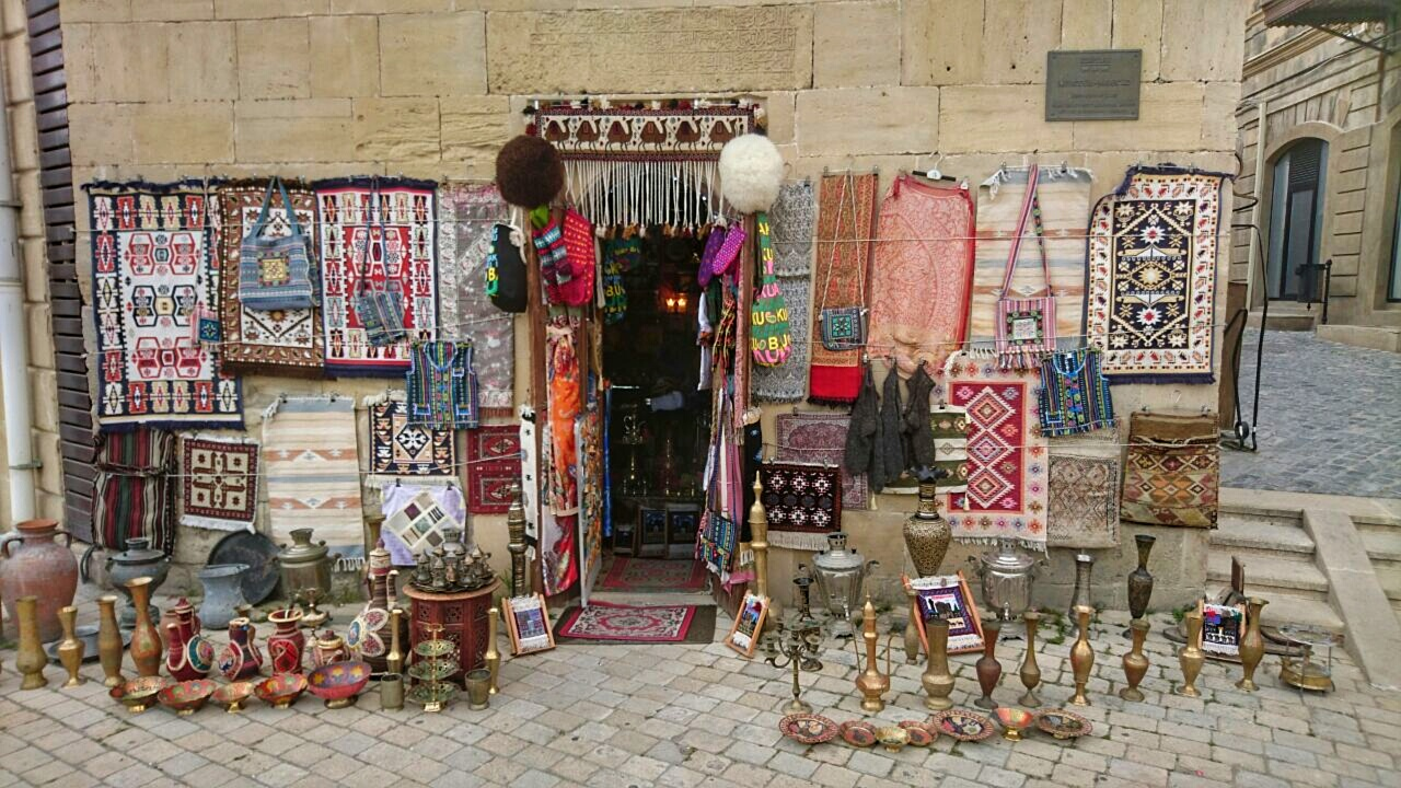 IMG 20160524 WA0045 01 1024x576 - Top 9 Things to Do in Baku