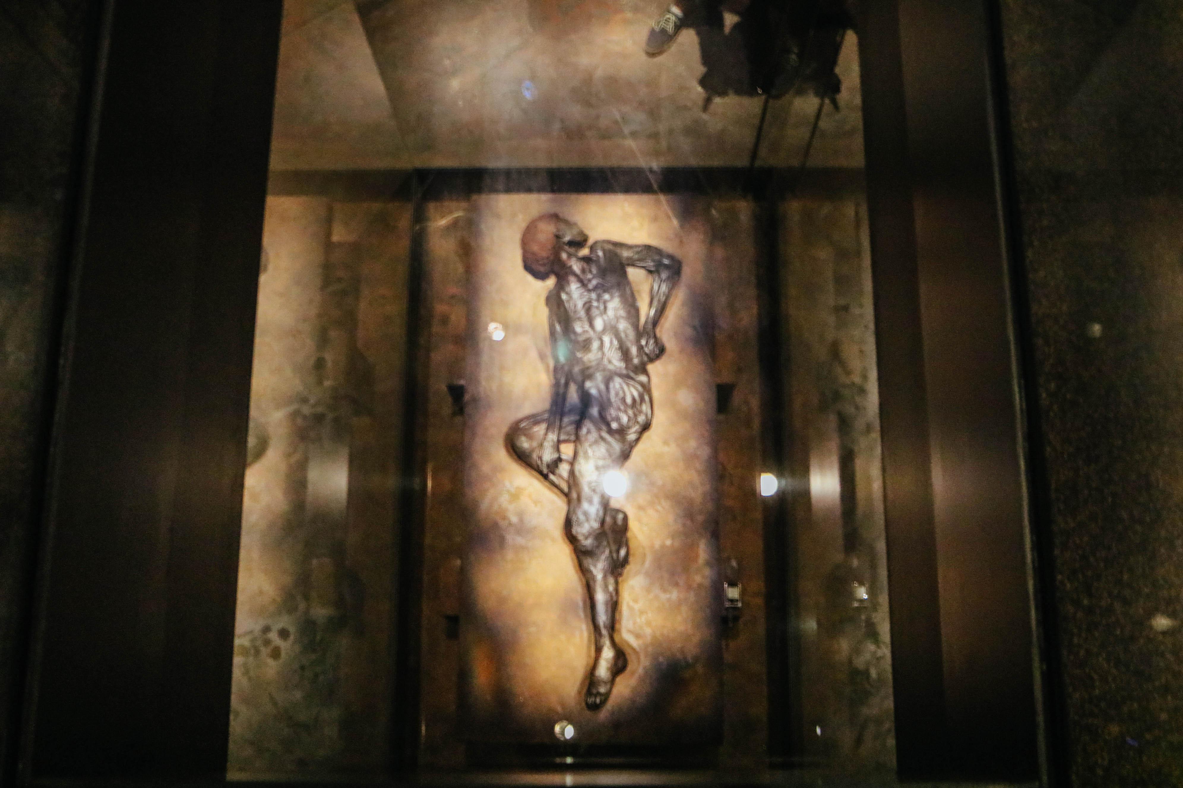 Moesgaard Museum 1 1024x683 - Why You Should Visit Aarhus Before 2018