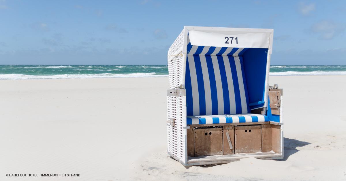 til schweiger restaurant timmendorfer strand ostseesuche com. Black Bedroom Furniture Sets. Home Design Ideas