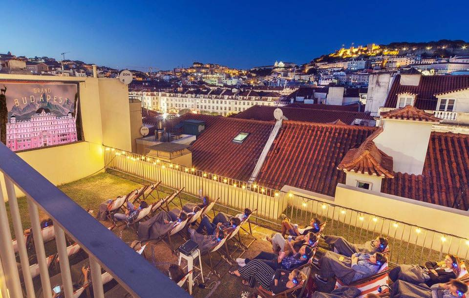 19366280 1989191507966520 6731786616820802415 n - 10+ Best Rooftop Bars To Catch Lisbon's Mesmerizing Sunsets