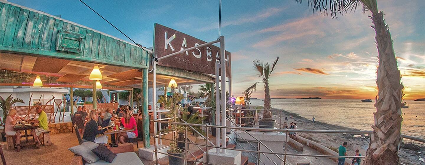 13668930 1112163215473096 5068716602845453383 o 1024x398 - Ibiza Clubs: Coolest Bars for The Day, Hottest Clubs for The Night