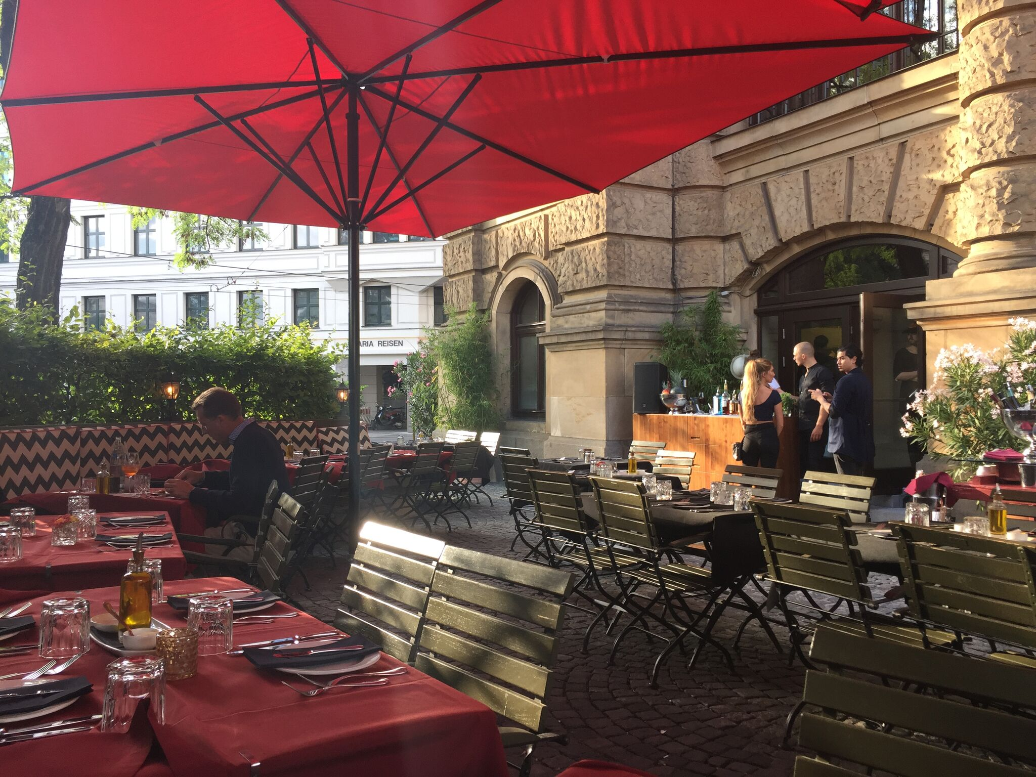 IMG 1358 1024x768 - Best Outdoor Bars and Rooftops for a Drink in Munich