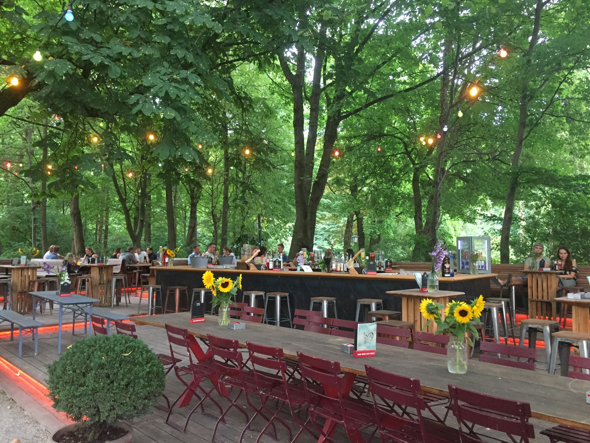 IMG 1821 1024x768 - Best Outdoor Bars and Rooftops for a Drink in Munich