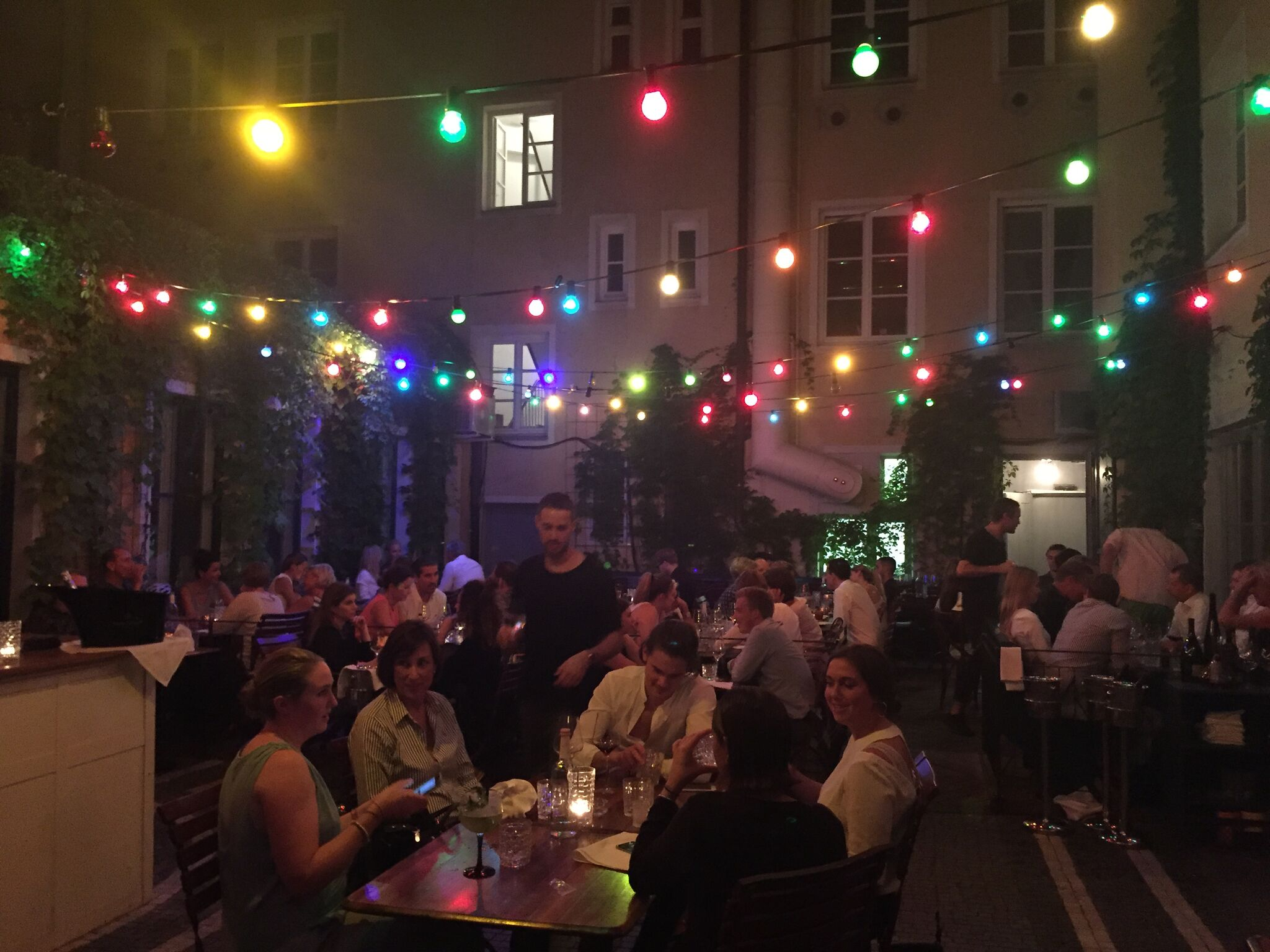 IMG 2273 1024x768 - Best Outdoor Bars and Rooftops for a Drink in Munich