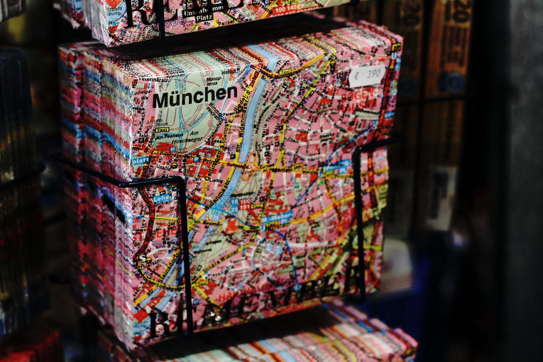 camilla bundgaard 58042 800x533 - 10 Cities, Including Munich to Enjoy a High Quality Life