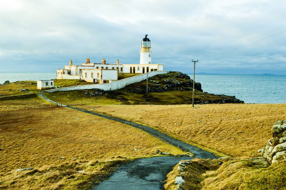21463224 10159332725035297 6101466889326355844 n - Sightseeing From a Fairy Tale: The Best Spots in Scotland