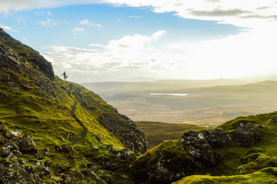 21752268 10159332728295297 873396845909057656 n 560x420 - Sightseeing From a Fairy Tale: The Best Spots in Scotland