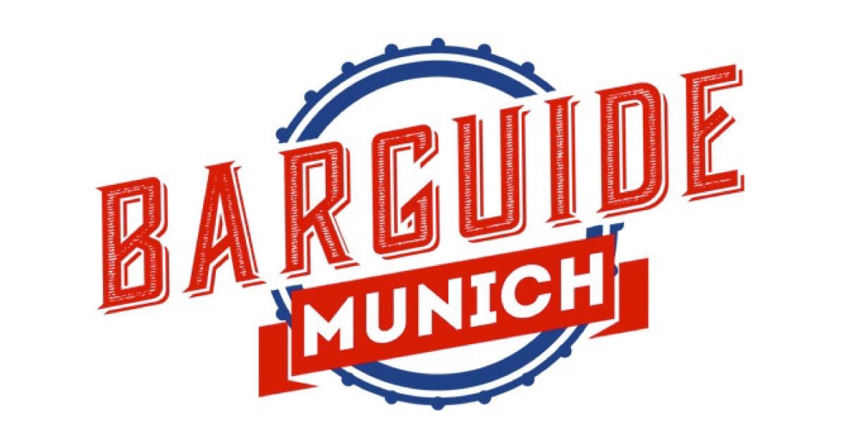 Bar Guide München